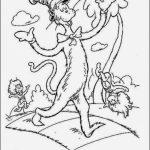 Printable Dr Seuss Coloring Pages   88809