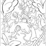 Printable Dr Seuss Coloring Pages Online   46804