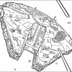 Printable Lego Star Wars Coloring Pages Online   21943