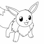Printable Pokemon Coloring Page Online   30492
