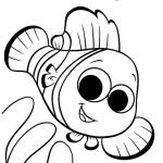 Toddler Coloring Pages Printable for Preschoolers   73671