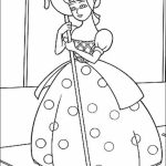 Toy Story Coloring Pages to Print Out   85775