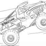 Truck Coloring Pages to Print   67869