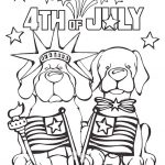 4th-of-July-Coloring-Pages-for-Toddlers-73192