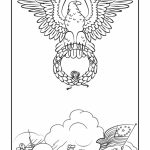 4th of July Coloring Pages for Adults   ydf38