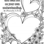 Love Coloring Pages for Adults Free - 7fg4z