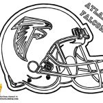 NFL Coloring Pages to Print - de71a
