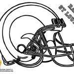 NFL Coloring Pages to Print - p5jdl