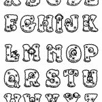 ABC Coloring Pages Printable   6189d