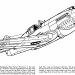 Airplane Coloring Pages for Adults   97v37