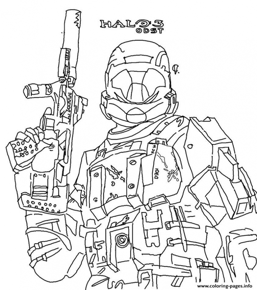 Get this halo coloring pages superhero printables 1ab9p for Free 9 11 coloring pages