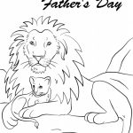 Happy Father's Day Coloring Pages Free   0ayen