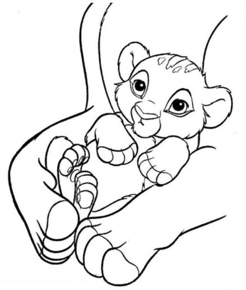 get this lion king coloring pages online tas31