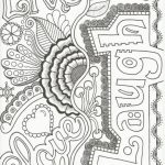 Love Coloring Pages for Adults Printable   56a71