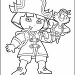 Pirate Coloring Pages Printable   da517