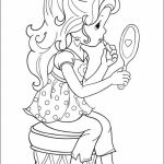 Precious Moments Boy and Girl Coloring Pages   7xm6
