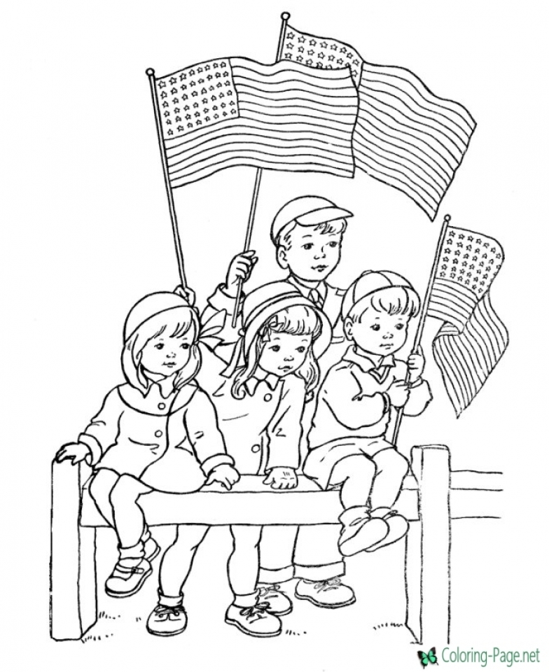 Get This Veteran's Day Coloring Pages Kindergarten 6218f. Veteran's Day Coloring Pages Kindergarten 6218f. Kindergarten. Veterans Day Printables For Kindergarten At Mspartners.co