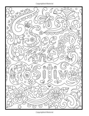 Adults Printable Summer Coloring Pages – 77430