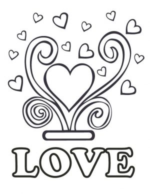 Wedding Coloring Pages Online – 4b6ng