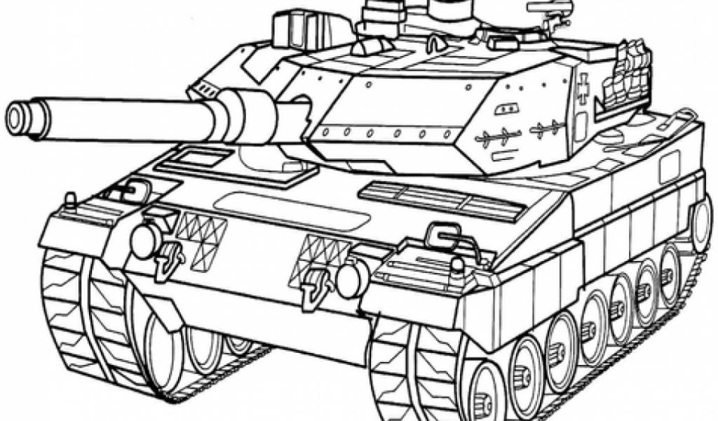 Army Cool Coloring Pages Coloring Pages