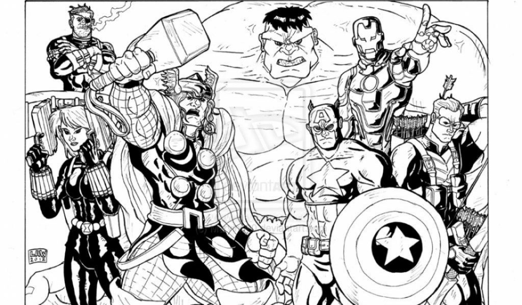 awesome avengers coloring games contemporary - printable coloring ... - Printable Coloring Pages Avengers