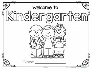Back to School Coloring Pages Free to Print   5a2m5