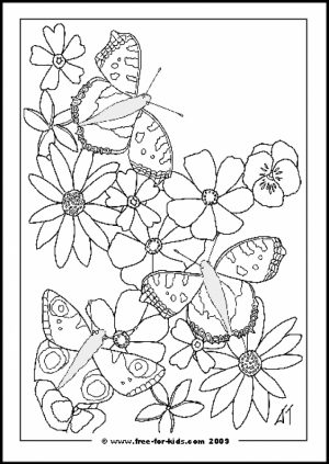 blank coloring pages for toddlers mhts9