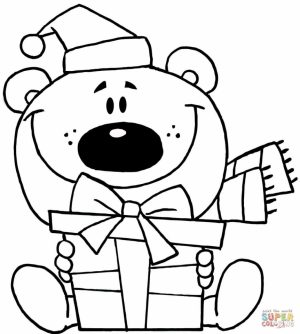 Get This Free Kitten Coloring Pages to Print Out 4vx61