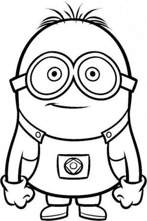Coloring Pages for Boys Free Printable   56449