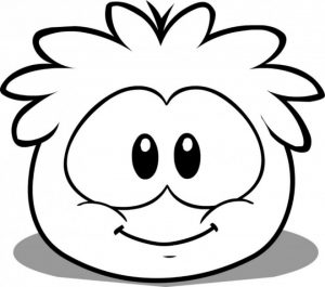 Cute Coloring Pages Free Printable   68103
