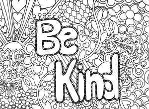 Difficult Coloring Pages for Grown Ups   56732