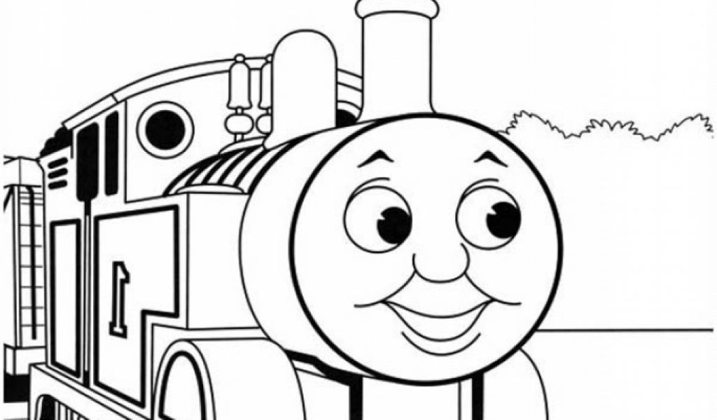 Get this easy printable thomas and friends coloring pages for Friends coloring pages for preschoolers