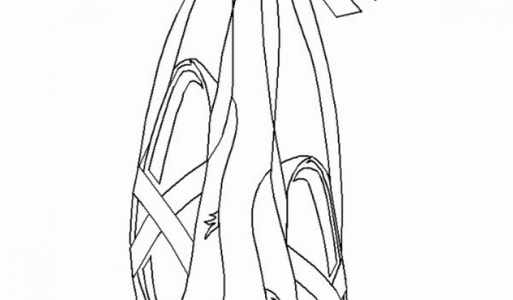 printable coloring pages angelina ballerina - photo#36