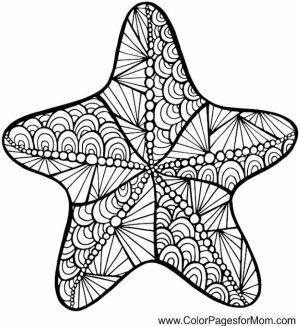 Free Beach Coloring Pages to Print   2L7M3