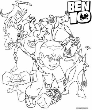 transformers optimus prime semi truck coloring page 1000 images