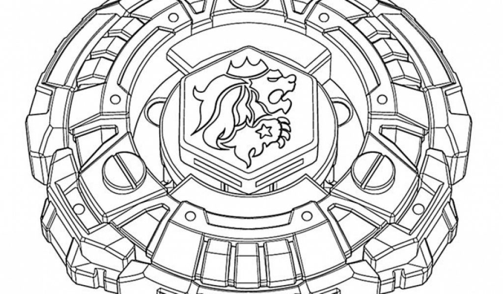get this free beyblade coloring pages 20627