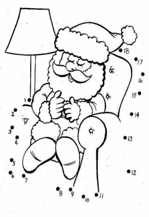 more nicki minaj coloring pages free christmas dot to dot coloring pages 9uwmi