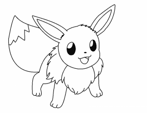 Free Coloring Pages Pokemon   92143
