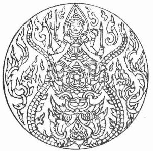Free Complex Coloring Pages to Print for Adults   SDT67C