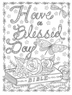 Free Complex Coloring Pages to Print for Adults   SZU6M