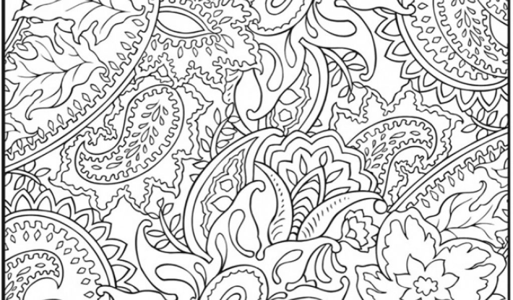 free grown up coloring pages to print 77417