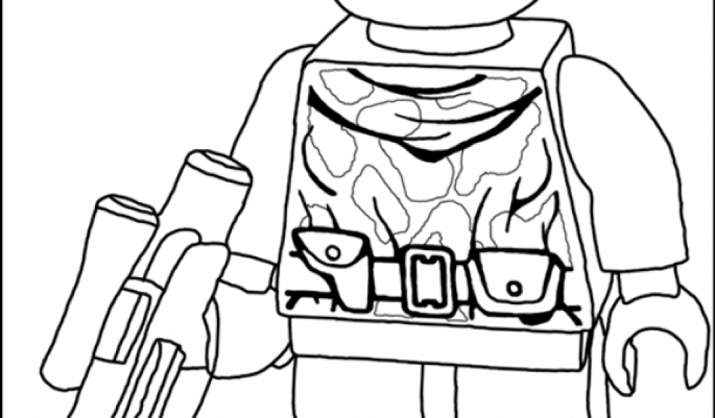 Colouring In Pages Lego Star Wars Get This Free Coloring To