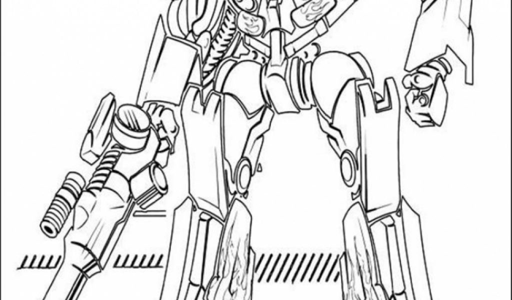 optimus prime coloring pages transformers transformers optimus prime