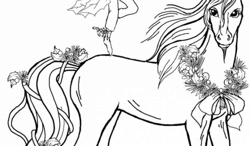 Free Coloring Pages Unicorn Printable 17 Unicorn Head Coloring