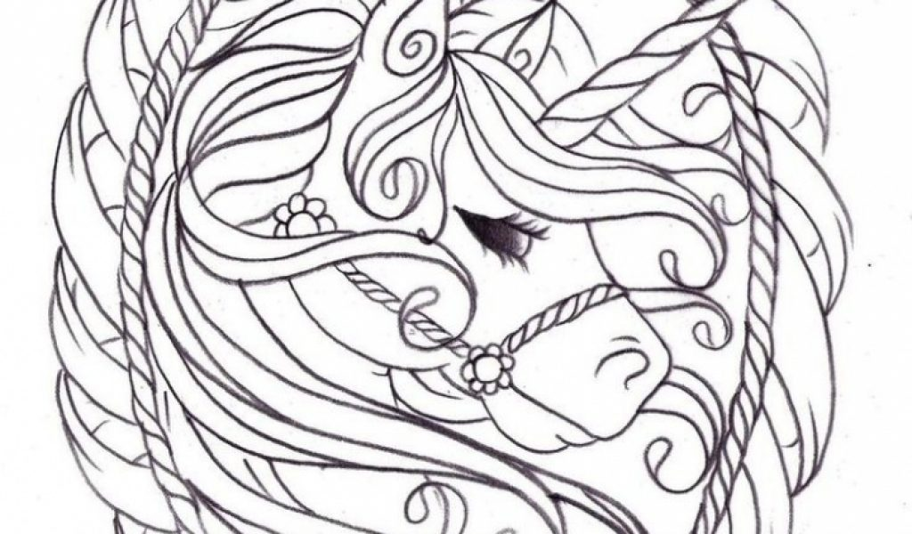 perro malt 233 s colouring pages page 2 in elegant unicorn