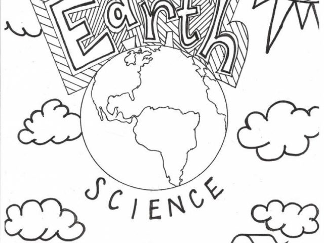 science coloring page science coloring pages ppinewsco science coloring page getcoloringpagescom