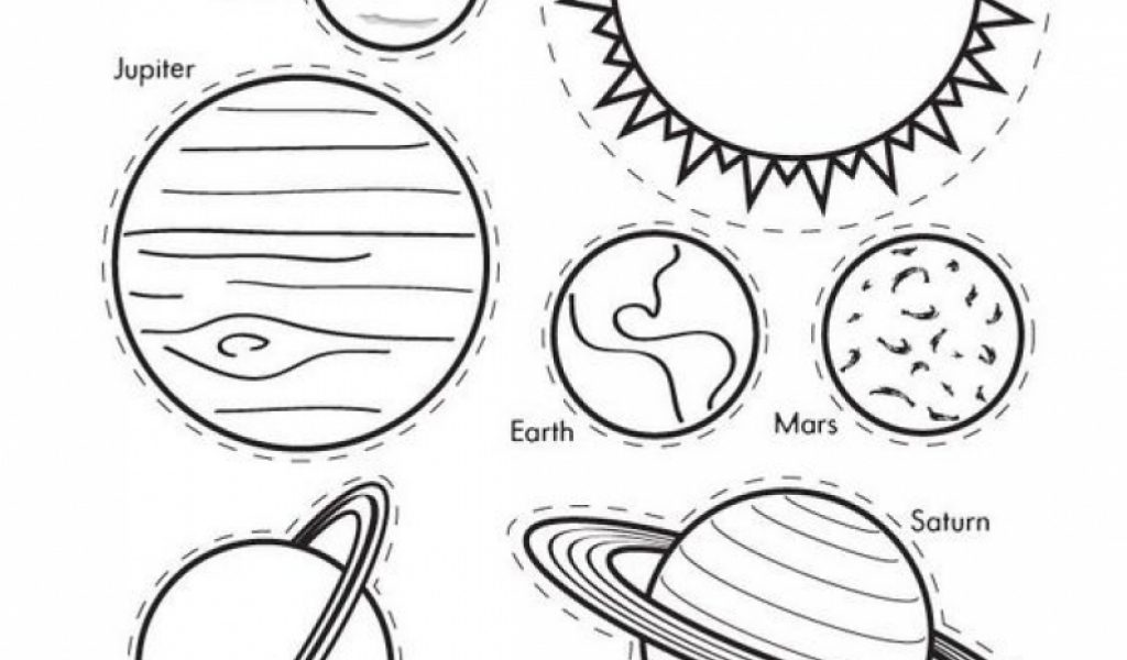 Science Coloring Book : Get this free science coloring pages to print v5qom !