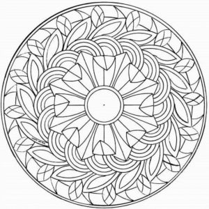 Free Teen Coloring Pages to Print   92377