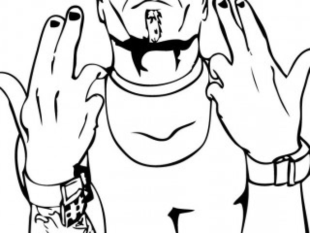 Jeff hardy free coloring pages for Jeff hardy coloring pages