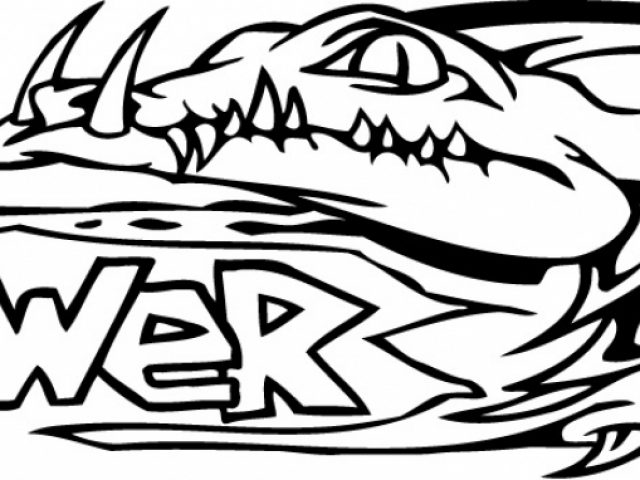 get this kids' printable alligator coloring pages free online p2s2s ! - Alligator Coloring Pages Printable
